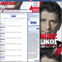 Election compaign 2010 (Poland)