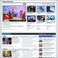 Best World News (Russia)