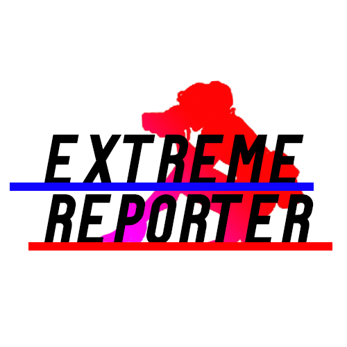 Логотип для экстрим фотографа.  фото f_1335a5495dfe6240.png