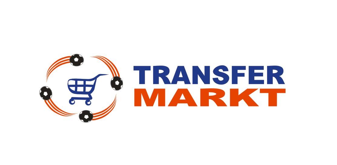 Редизайн сайта и http://www.transfermarkt.de/ + лого фото f_12351758b0d45aee.jpg