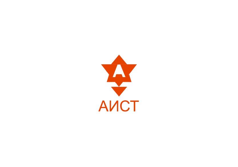 Лого и фирменный стиль (бланк, визитка) фото f_2115171d6918ec4b.jpg