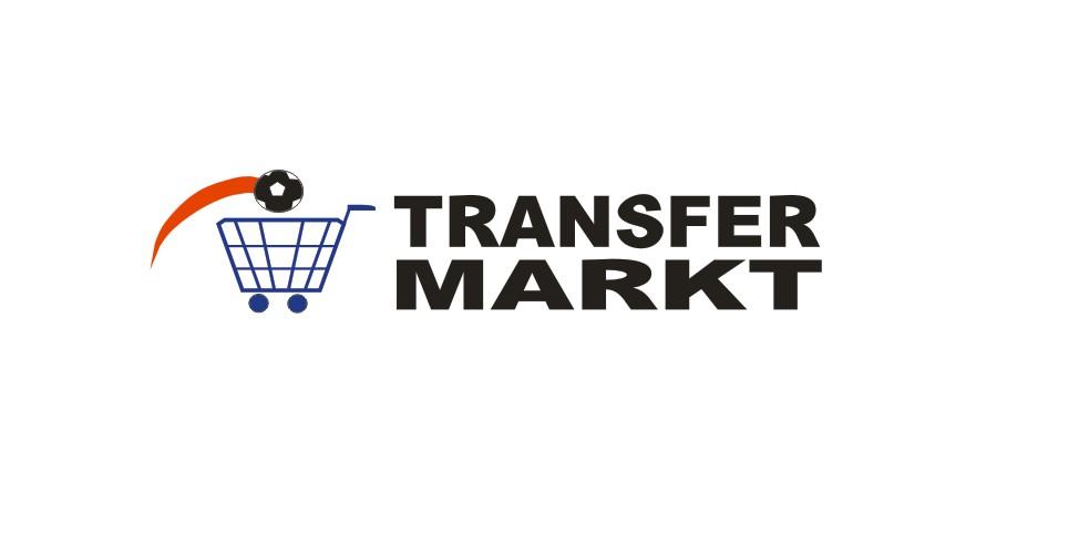 Редизайн сайта и http://www.transfermarkt.de/ + лого фото f_339516be60df01d5.jpg