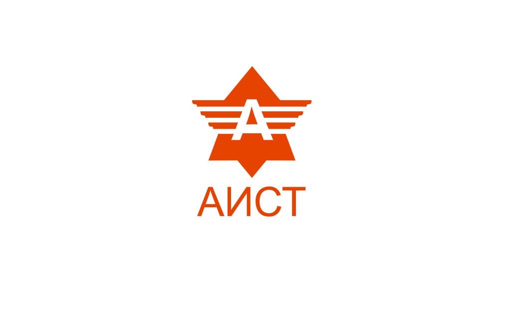 Лого и фирменный стиль (бланк, визитка) фото f_3565171d123c0931.jpg