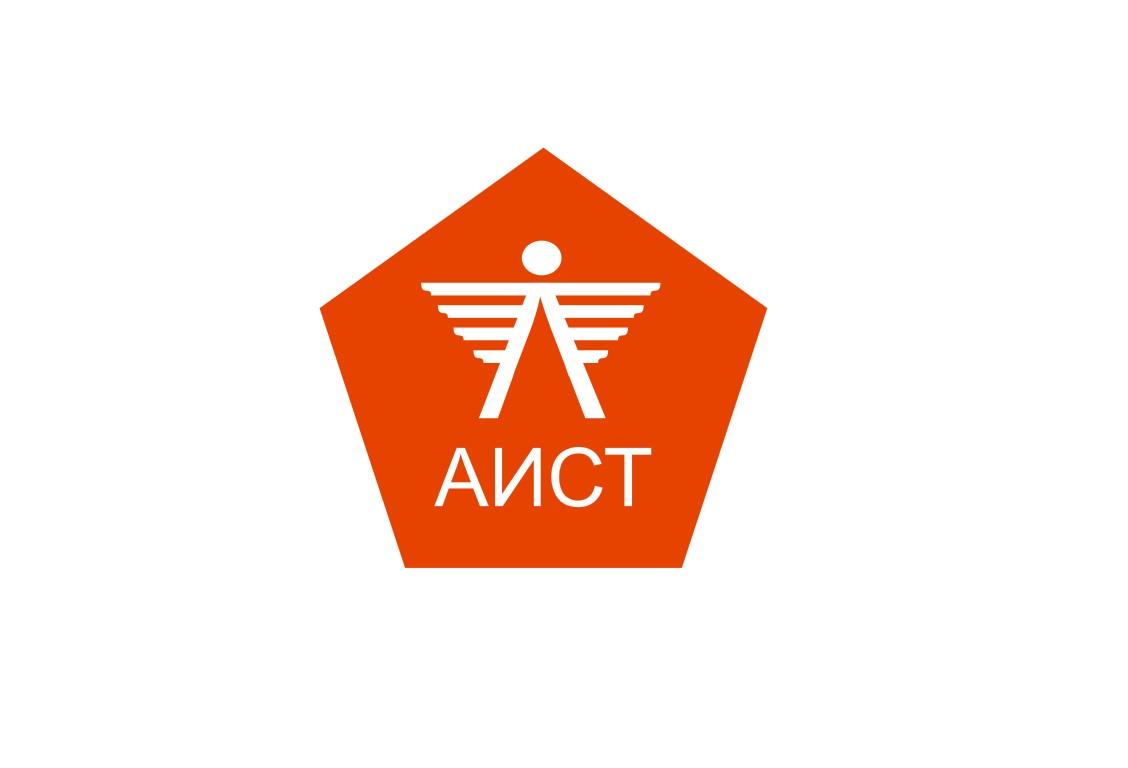 Лого и фирменный стиль (бланк, визитка) фото f_3725171ce2e1558d.jpg