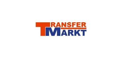 Редизайн сайта и http://www.transfermarkt.de/ + лого фото f_436516bb4cec36fc.jpg
