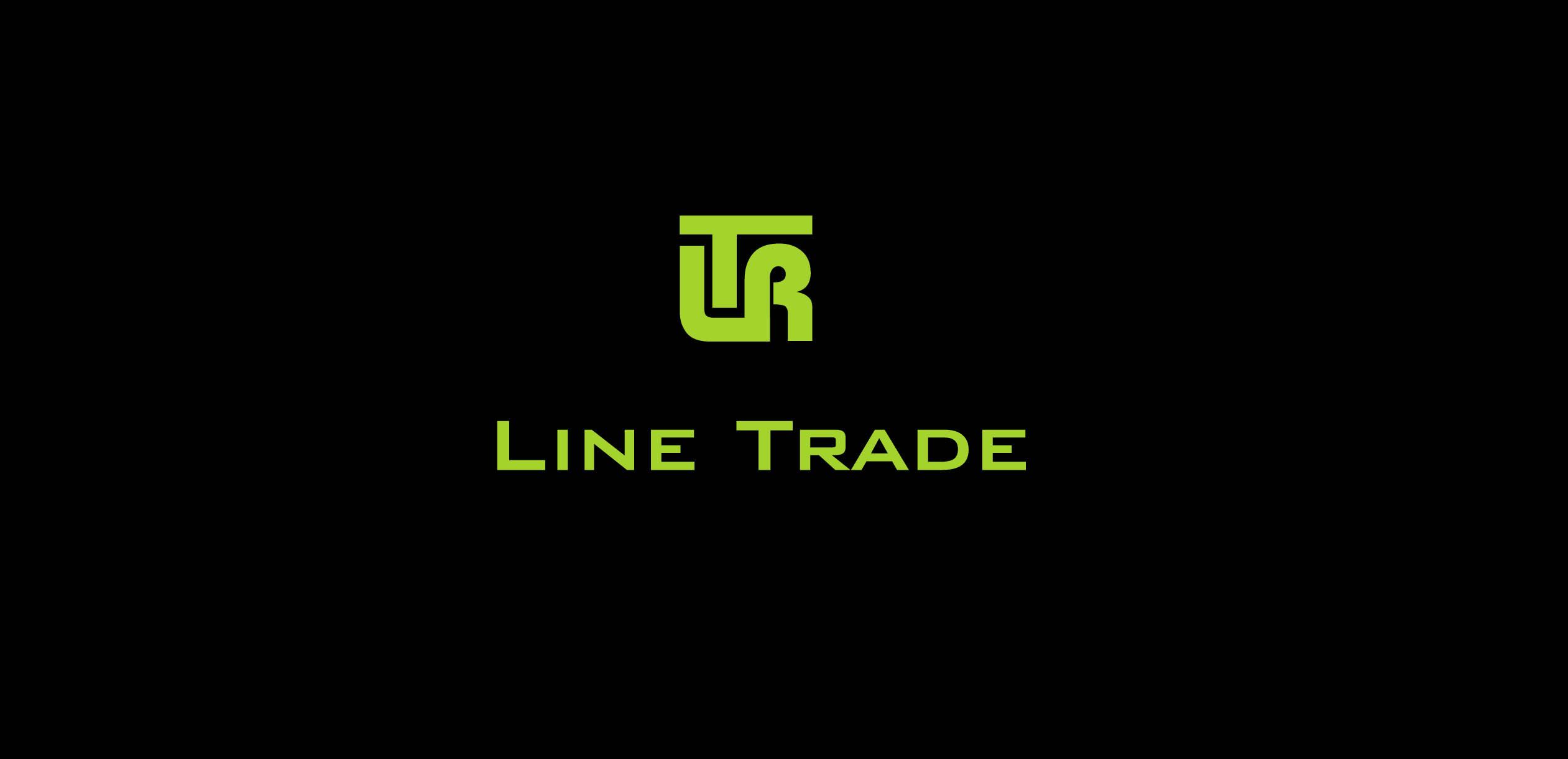 Разработка логотипа компании Line Trade фото f_53650f7cd9c16f98.jpg