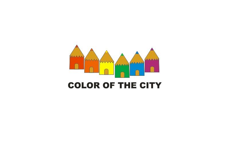 Дизайнер логотипов фото f_54151766eff4c050.jpg