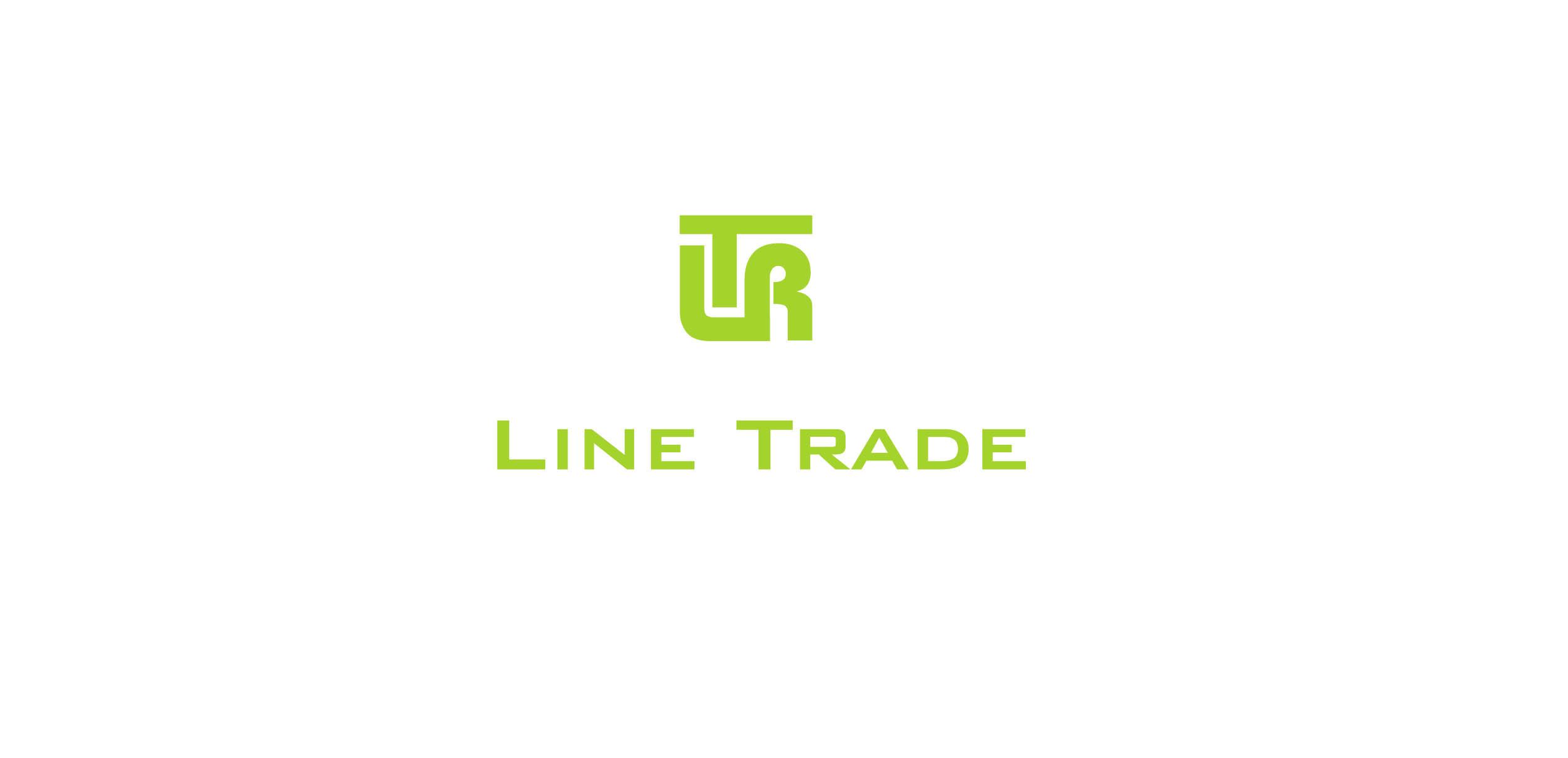 Разработка логотипа компании Line Trade фото f_62350f7d14554a2e.jpg