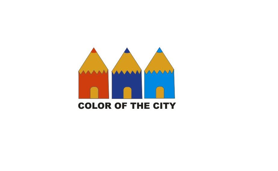 Дизайнер логотипов фото f_63151766d62ec03d.jpg