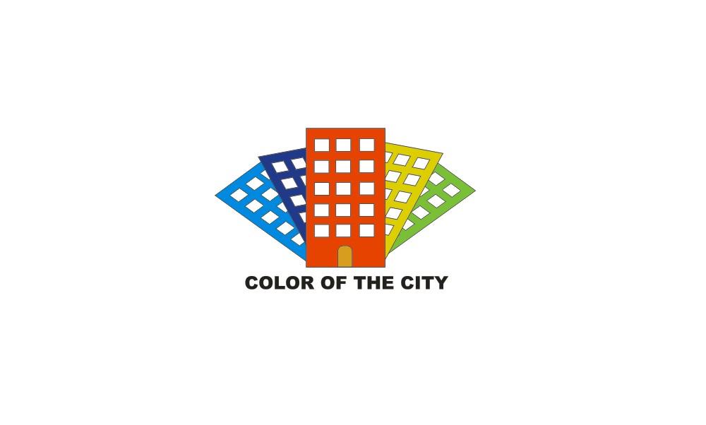 Дизайнер логотипов фото f_654517671b92e142.jpg