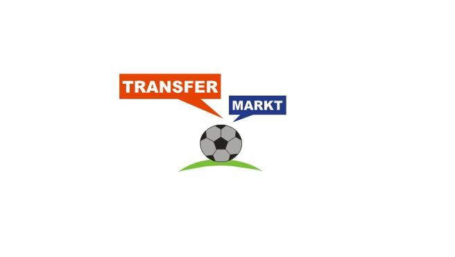 Редизайн сайта и http://www.transfermarkt.de/ + лого фото f_9355172e8654e25b.jpg