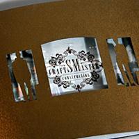 CraftsMaster