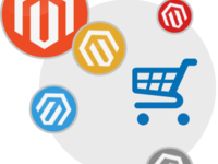 Администрирование и ведение вашего сайта на magento, контент-менеджмент