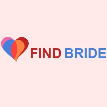 Нарисовать логотип сайта знакомств фото f_1675ace19c809ce4.png