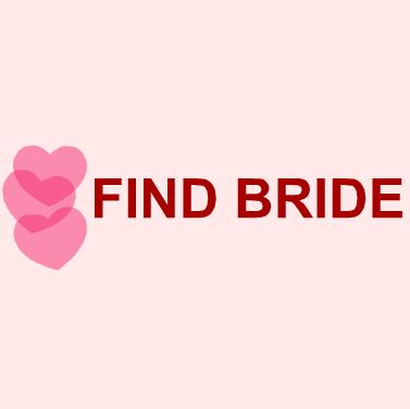 Нарисовать логотип сайта знакомств фото f_2545ace19d6c9701.png