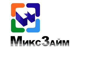 Разработать логотип фото f_2875acccaf31b4d1.png