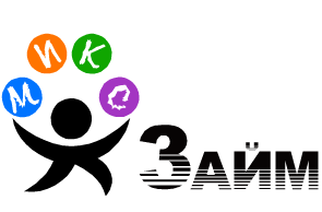 Разработать логотип фото f_4185acccbb90a98e.png