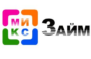 Разработать логотип фото f_6385acccaff3a395.png