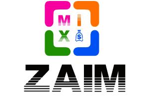 Разработать логотип фото f_8125acccb743661a.png
