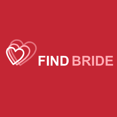 Нарисовать логотип сайта знакомств фото f_8125ace19cf3090f.png