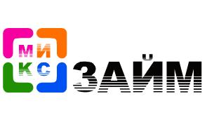 Разработать логотип фото f_8295acccb188e890.png