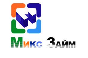 Разработать логотип фото f_9735accca85e6730.png