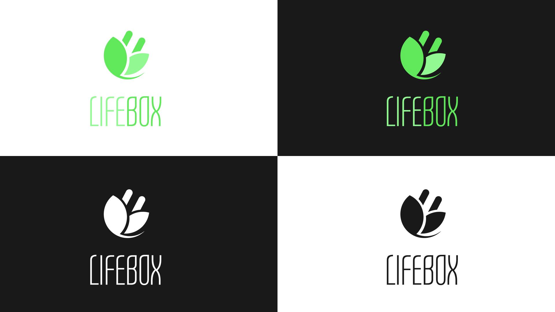Разработка Логотипа. Победитель получит расширеный заказ  фото f_5215c2648ee96f1e.jpg