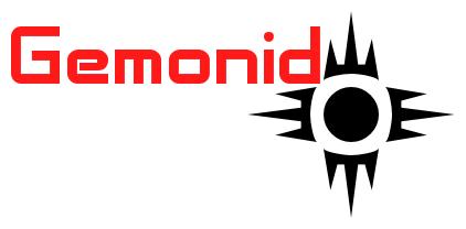 Разработать логотип к ПО фото f_4ba4040e8e245.png