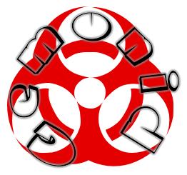 Разработать логотип к ПО фото f_4ba404238d57d.png