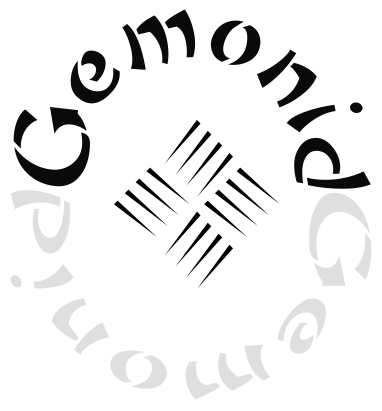 Разработать логотип к ПО фото f_4ba4043cc772c.png