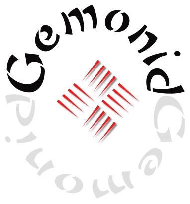Разработать логотип к ПО фото f_4ba40444d9b59.png