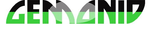 Разработать логотип к ПО фото f_4ba404759122c.jpg