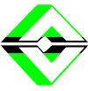 Разработать логотип к ПО фото f_4ba4a6c14bac1.jpg