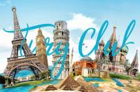 TURY.CLUB | Туристический портал