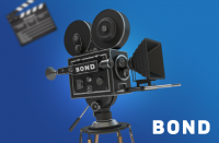 Bond | ICO project