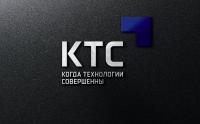 КТС | Строительная компания