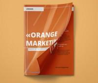 Маркетинг Кит | Orange Marketing