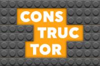 CONSTRUCTOR | Студия дизайна интерьера