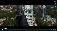 INVEST SOCHI | Съемка с квадрокоптера