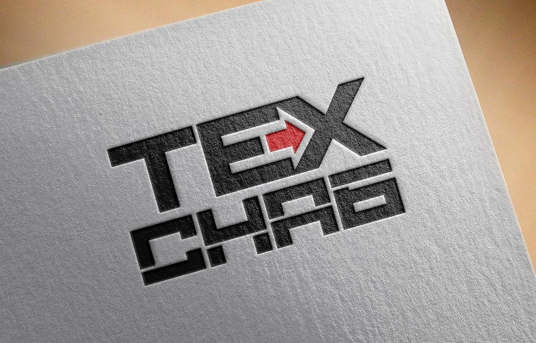 Разработка логотипа и фирм. стиля компании  ТЕХСНАБ фото f_0125b1a381ccbf66.jpg
