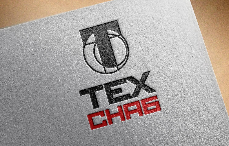 Разработка логотипа и фирм. стиля компании  ТЕХСНАБ фото f_2875b1b93dbee489.jpg