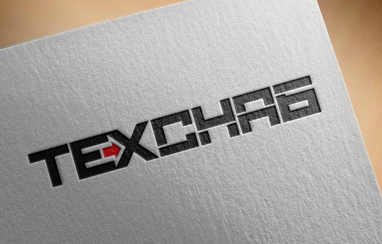Разработка логотипа и фирм. стиля компании  ТЕХСНАБ фото f_2895b1a382b7f5ea.jpg