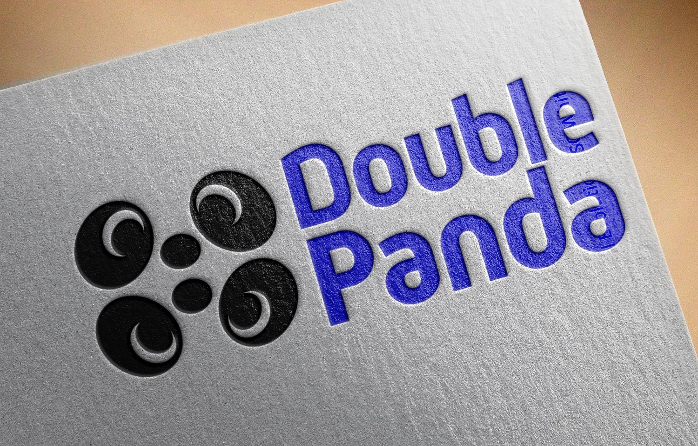 Логотип ----------------------------- фото f_303596c54497b125.jpg