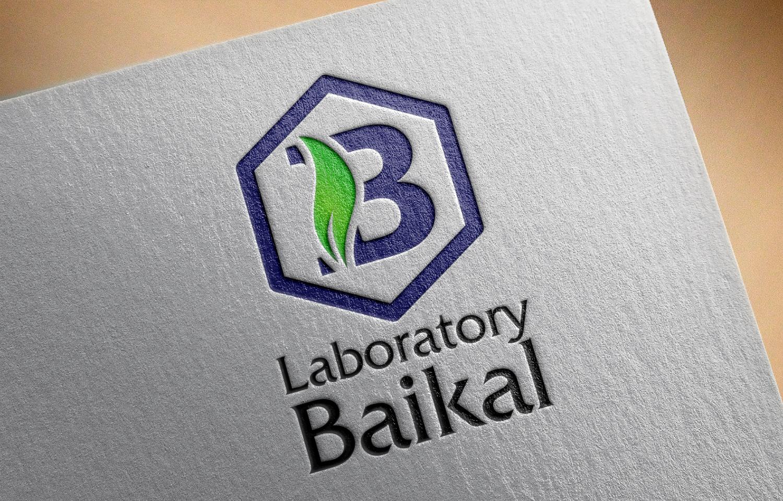 Разработка логотипа торговой марки фото f_380596b8dba37bed.jpg