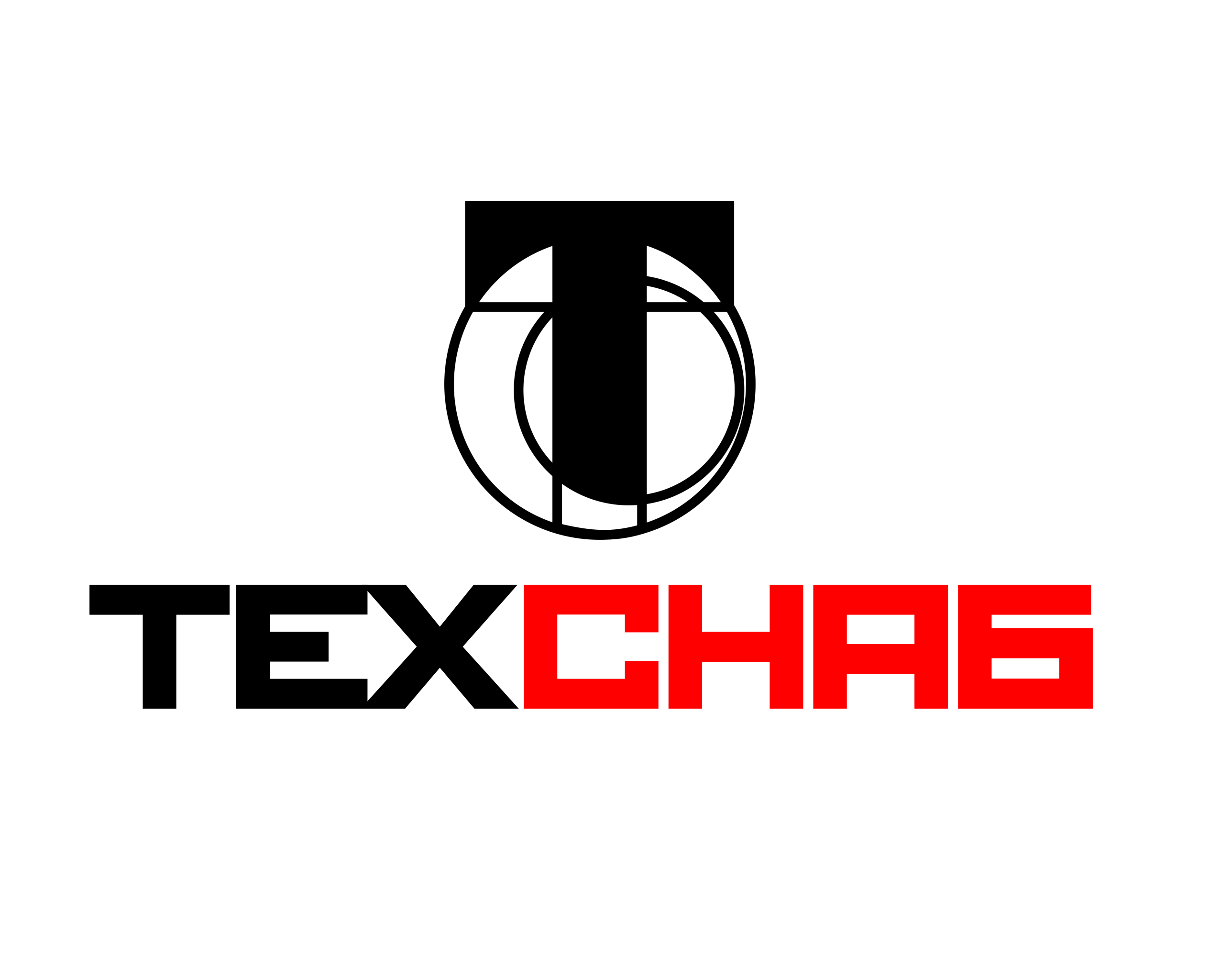 Разработка логотипа и фирм. стиля компании  ТЕХСНАБ фото f_3995b1b940413244.jpg