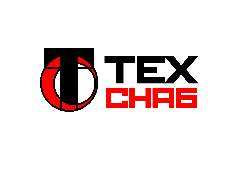 Разработка логотипа и фирм. стиля компании  ТЕХСНАБ фото f_4205b1bab6c3d642.jpg