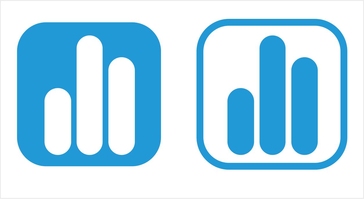 Логотип / иконка сервиса управления проектами / задачами фото f_4395975be1e02030.jpg