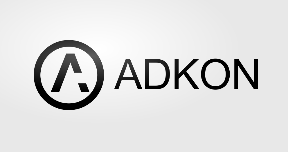Разработка логотипа для компании фото f_446596612b362242.png