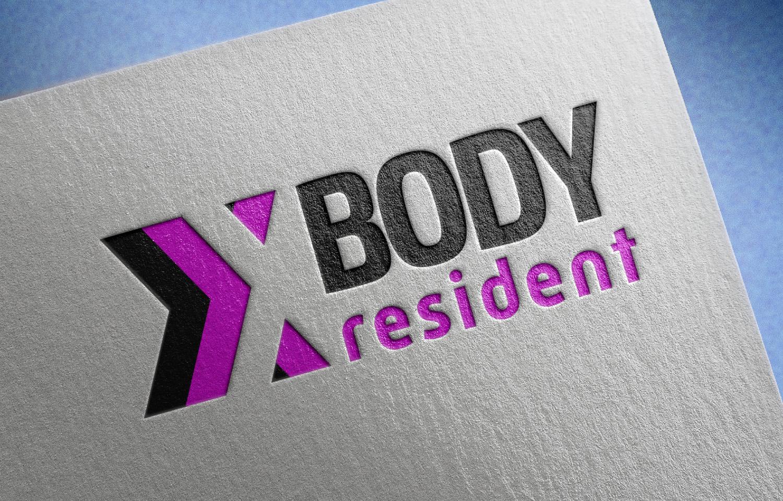 Разработка логотипа (видеоблог для моделей) фото f_4935b280f61cf357.jpg