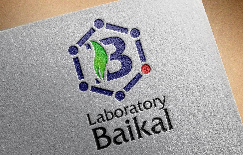 Разработка логотипа торговой марки фото f_528596b8da877229.jpg